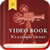 [Movie Viewer] VIDEO Book