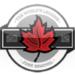 Canada Junk Removal