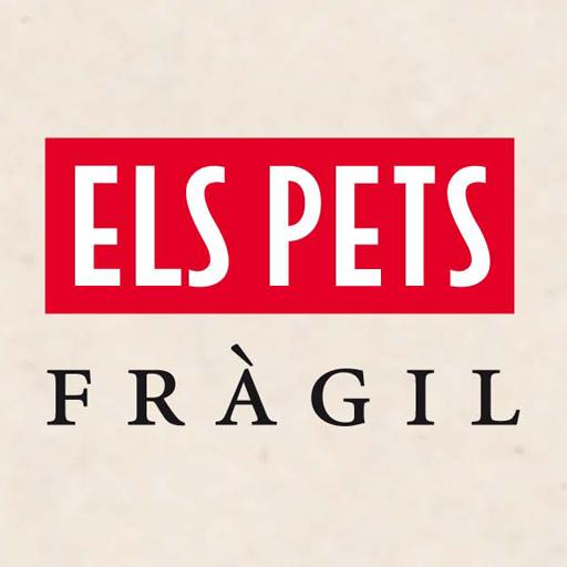 Fràgil Els Pets.