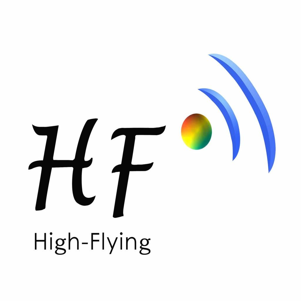 Hi-FlyingClient