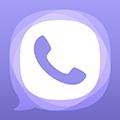 it Phone (グループ管理、グループメール、重複整理、バックアップ)