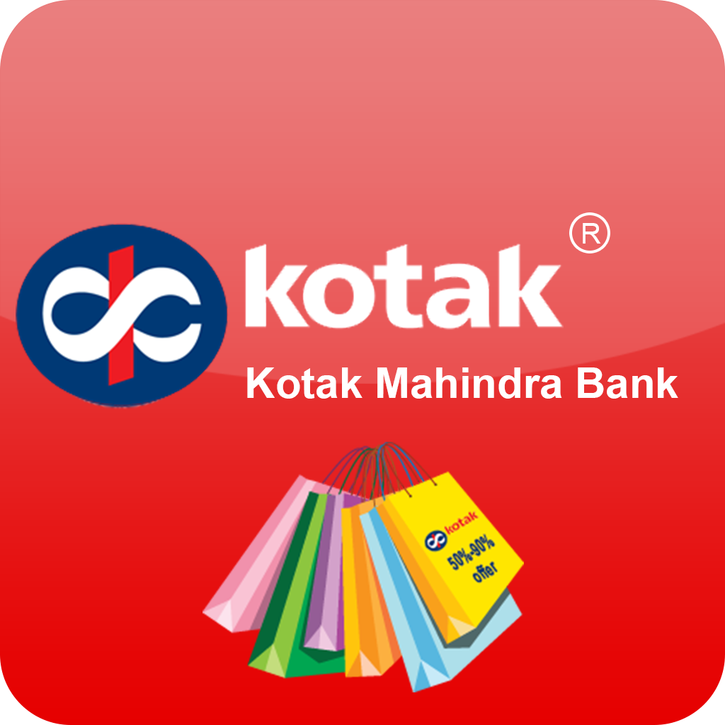 a report of kotak mahindra bank Should you invest in kotak mahindra bank limited  he serves as a director of kotak mahindra bank limited, kotak mahindra asset  company report management .